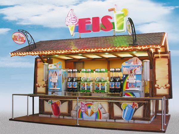 """  Eiserlohs EIS """